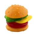 BOTE MINI BURGER TROLLI 90UDS