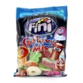 GALAXY MIX PICA 100G FINI