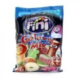 GALAXY MIX PICA 100G FINI