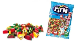 FRUIT ATTACK FINI 100GR