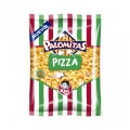 PALOMITAS PIZZA FAMILIAR 90GR