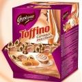 CARAMELOS TOFFINO CAFE 2 5KG
