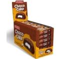 CHOCO CAKE FIESTA 24UDS
