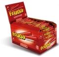FRUNA CEREZA FIESTA 150UDS