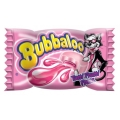 CHICLE BUBBALOO TUTTI FRUTTI 60UDS