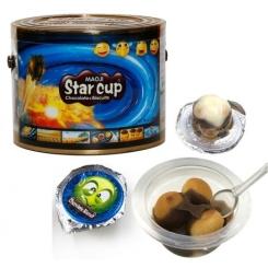 BOTE STAR CUP GERIO 100UDS