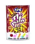 FLIPALO COLA FINI 40UDS