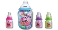 BIBERONES CANDY 20UDS SWEETTOYS
