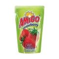 ZUMO FRESA AMIGO 200ML