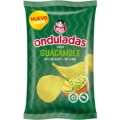 PATATAS GUACAMOLE FAMILIAR