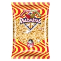 PALOMITAS MOSTAZA FAMILIAR