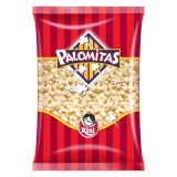 PALOMITAS RISI FAMILIAR