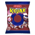 BOLSITAS KOJAK COLA FIESTA 110GR