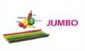 JUMBO SABOR HELADO SURTIDOS WINKEYS 30UDS