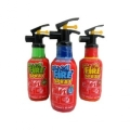 JUGUETES BIG FIRE SPRAY 15UDS JOHNYBEE EXTINTOR