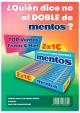 LOTE MENTOS 2X1