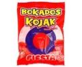 BOLSITAS BOKADOS KOJAK 100GR