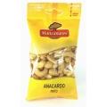 ANACARDO FRITO 60GR MANZANARES