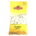PIPAS CALABAZA 100GR MANZANARES 1