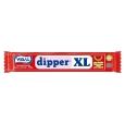 DIPPER XL SANDIA VIDAL 100UDS