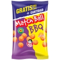MATCHBALL BBQ FAMILIAR RISI
