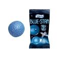 CHICLE BLUE STAR VIDAL 200UDS