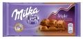 TABLETA MILKA TRIPLE CHOCO 90GR