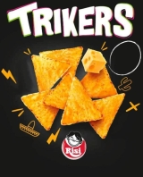 TRIKERS 110GR FAMILIAR RISI