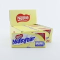 TABLETA MILKYBAR 100GR NESTLE