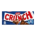 TABLETA CRUNCH 100GR NESTLE