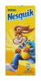 TABLETA NESQUIK 100GR NESTLE