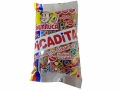 PICADITA JUNIOR 80GR 20UDS