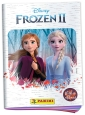ALBUM FROZEN II