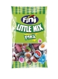 LITTLE MIX PIKA FINI 80GR