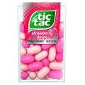 TIC TAC FRESA 18GR