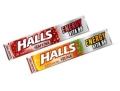 LOTE HALLS ENERGY 60UDS 1
