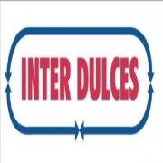 INTERDULCE