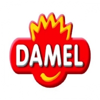 Damel
