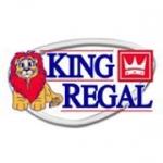 KING REGAL
