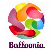 BALLONIA