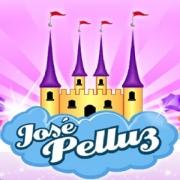 JOSE PELLUZ