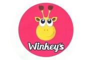 WINKEYS