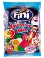 GALAXY MIX BRILLO 100G