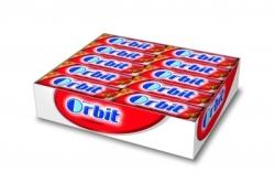 ORBIT FRESA 30UDS