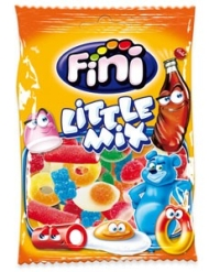LITTLE MIX PICA 100G