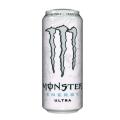 MONSTER ULTRA WHITE 500ML