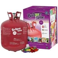 BOMBONA JUMBO HELIO BALLOON