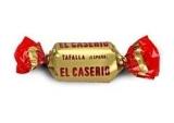 CARAMELOS CASERIO PI  ONES 1K