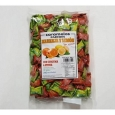 CARAMELO NARANJA LIMON PAREDES S A 280UDS