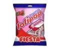 BOLSITAS LOLIPOPFIESTA 110GR